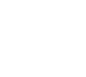 Trip Advisor Travellers Choice - Best of the best