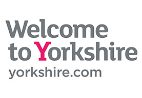 Welcome to Yorkshire Partner